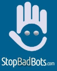 How to Stop Bad Bots and Block Them
